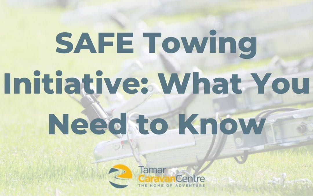SAFE Towing Scheme – What You Need to Know